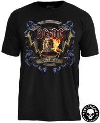 AC/DC HELL